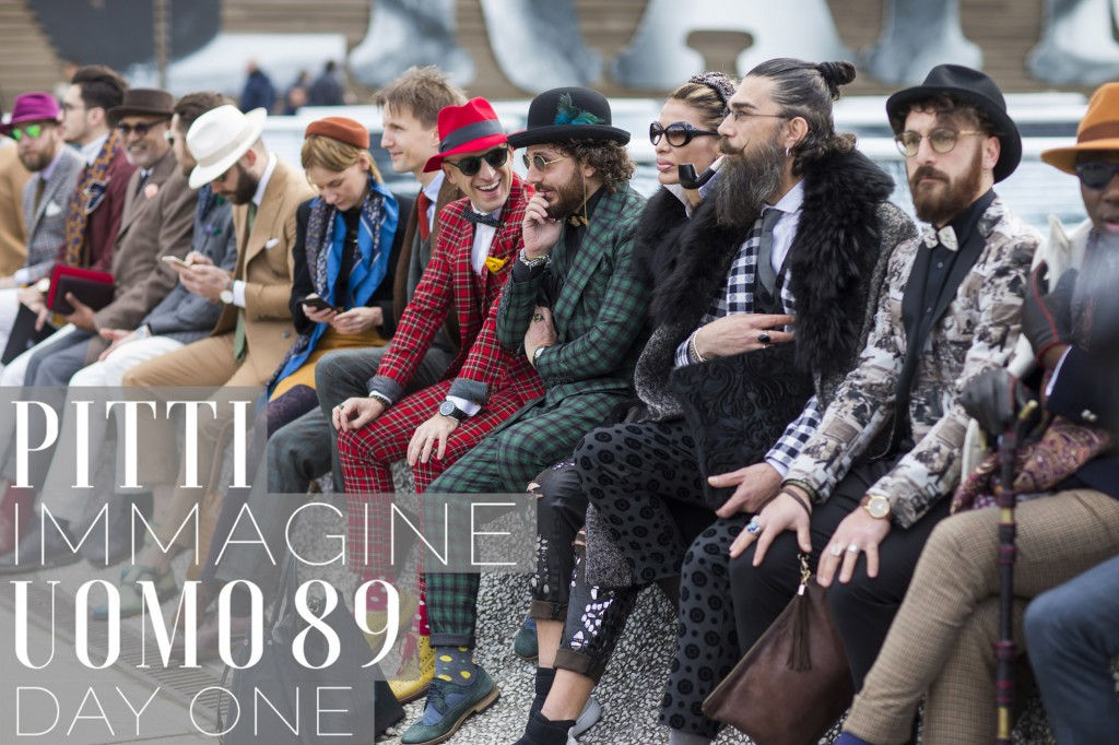 cover_pitti_day-1web