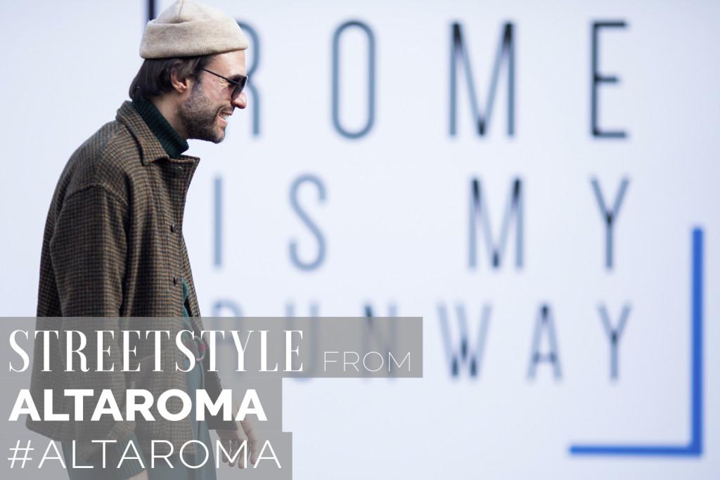 2_STREETSTYLE_ALTAROMA-2