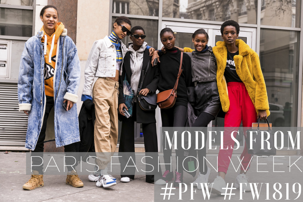 MODELS_PARIS_FW1819