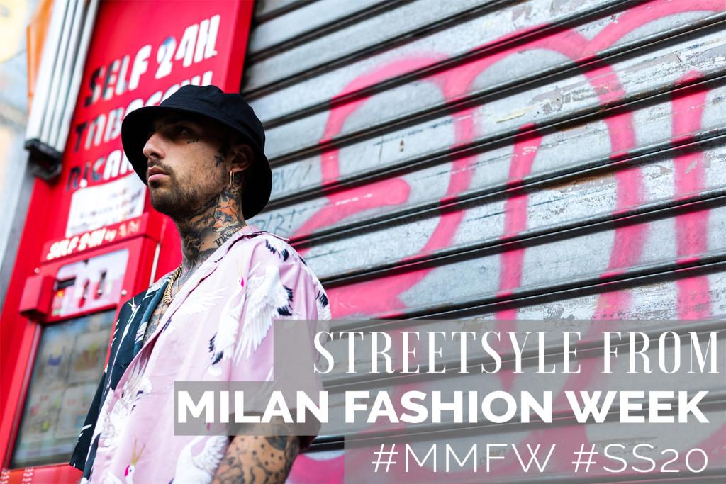 STREET_MILANO
