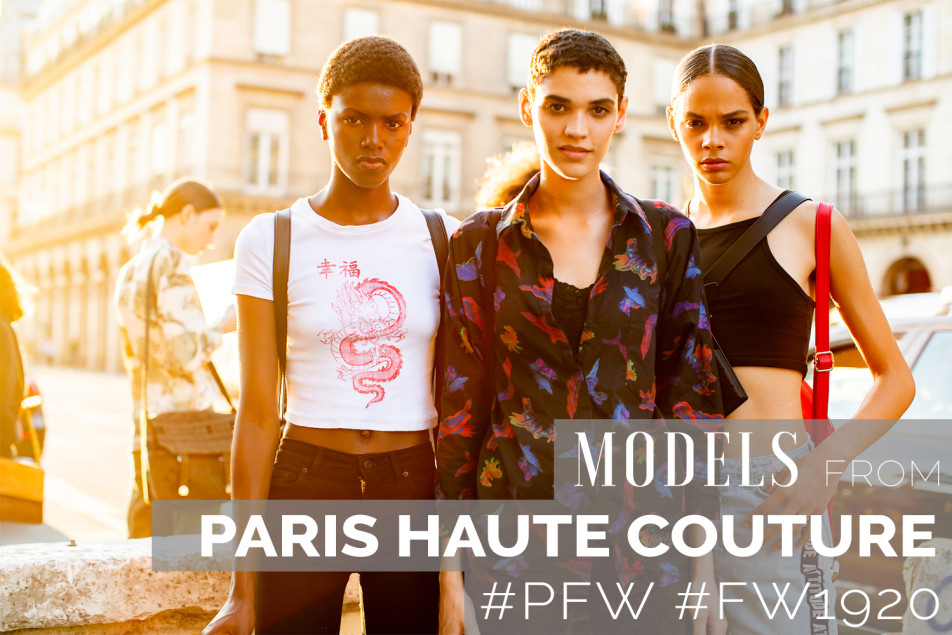 MODELS_PARIS