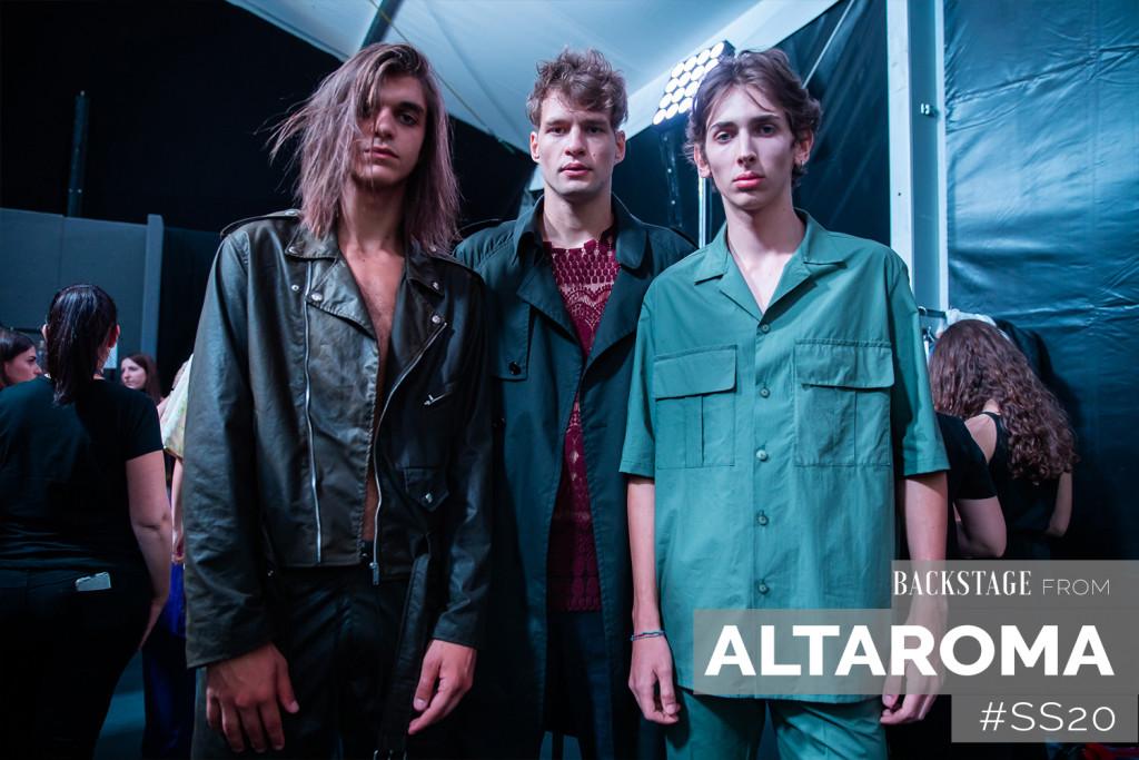 altaroma_backstage