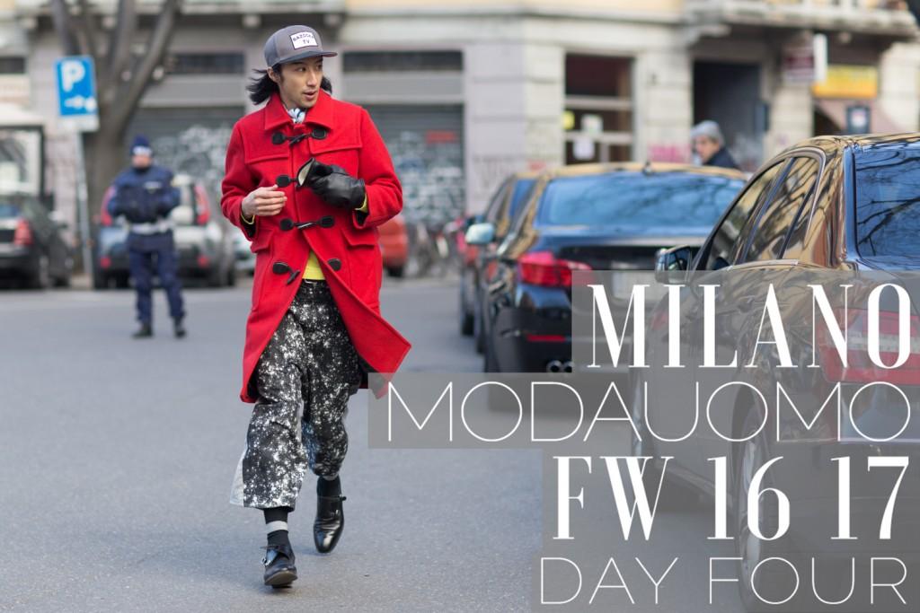 DAY_FOUR_0IM_7941