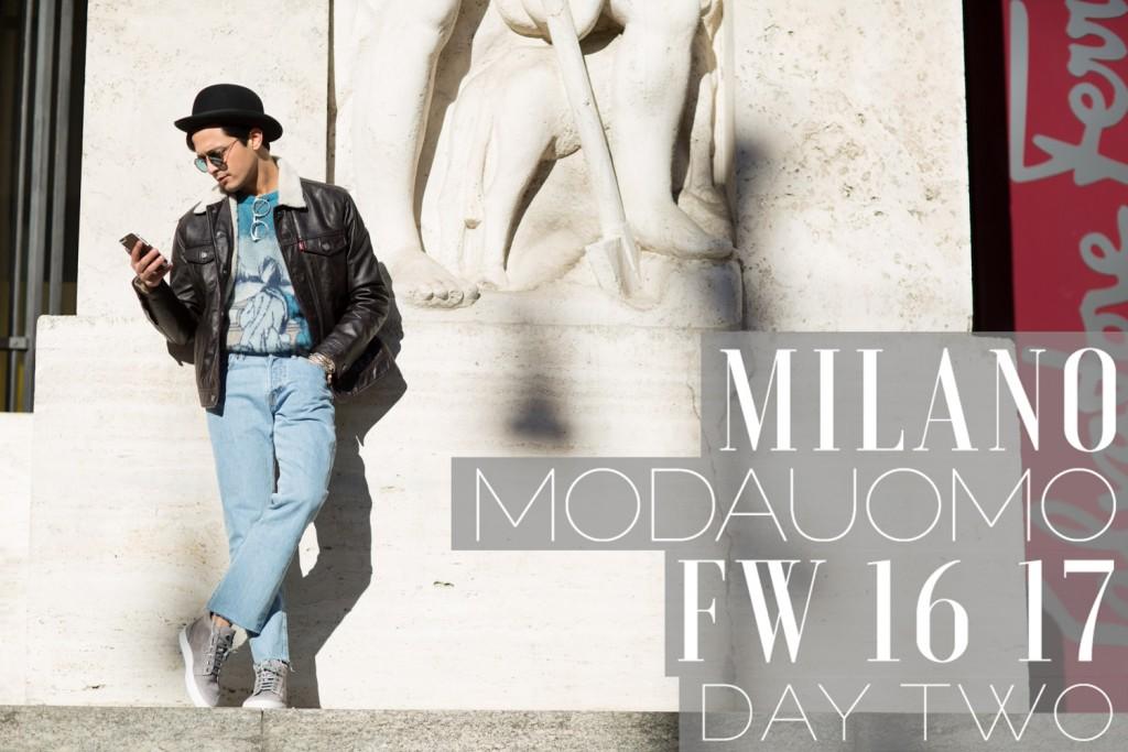 MFW_DAY2