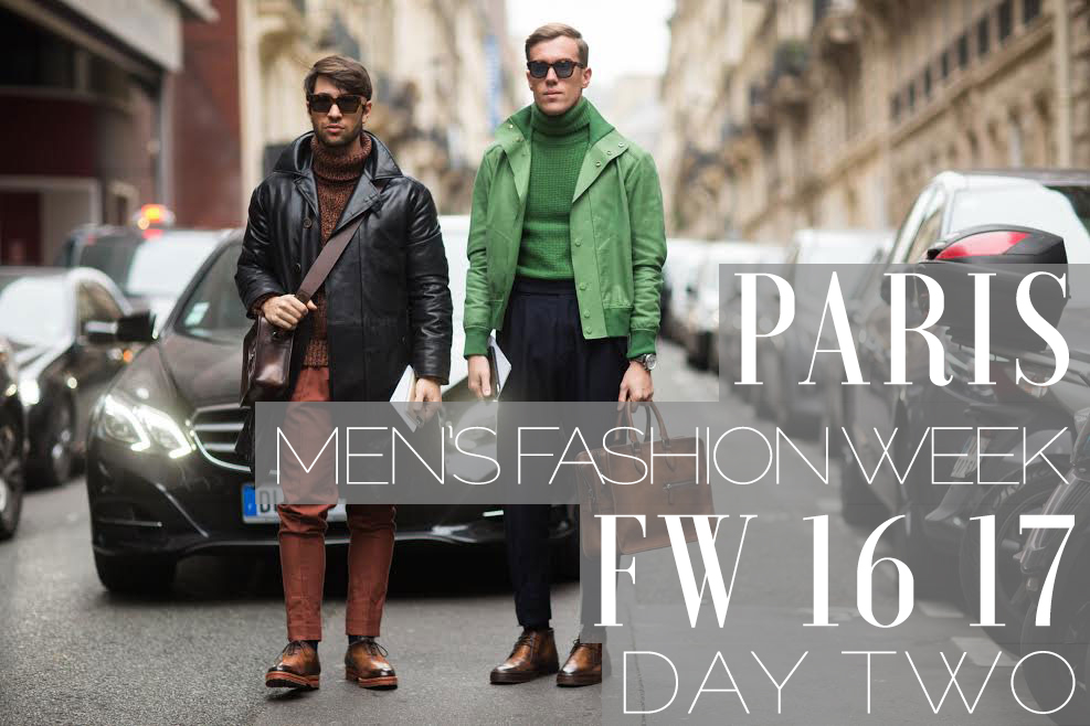 day2-PFW-cover