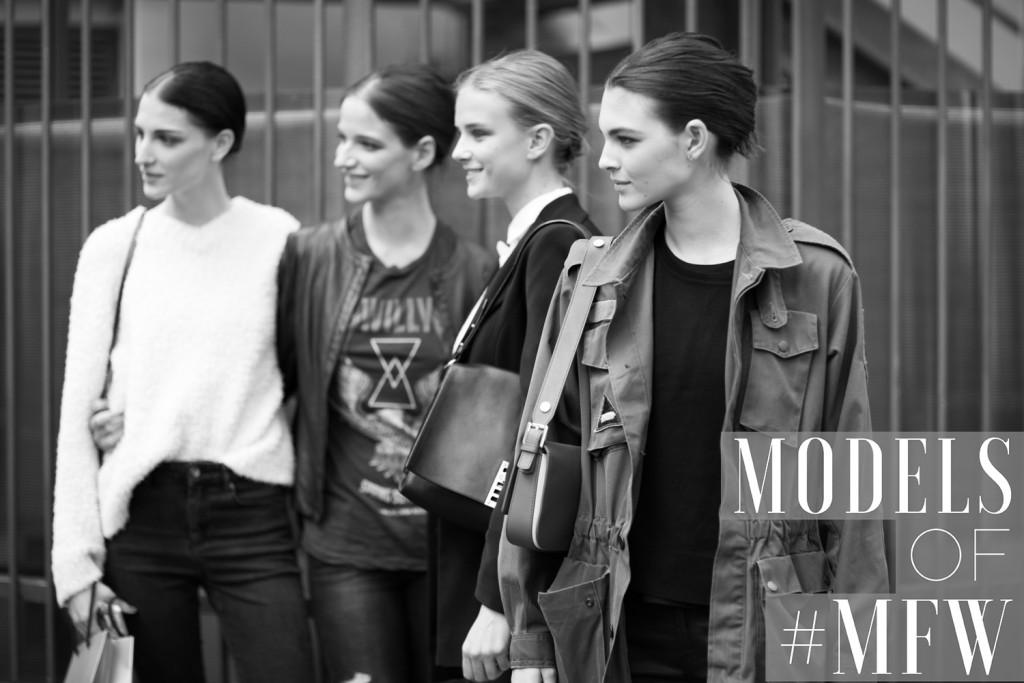 models_MFW_donna_set_2015