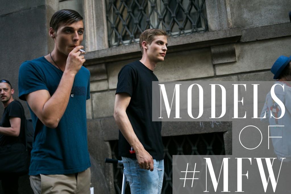 models_of_milan_uomo_giugno2015