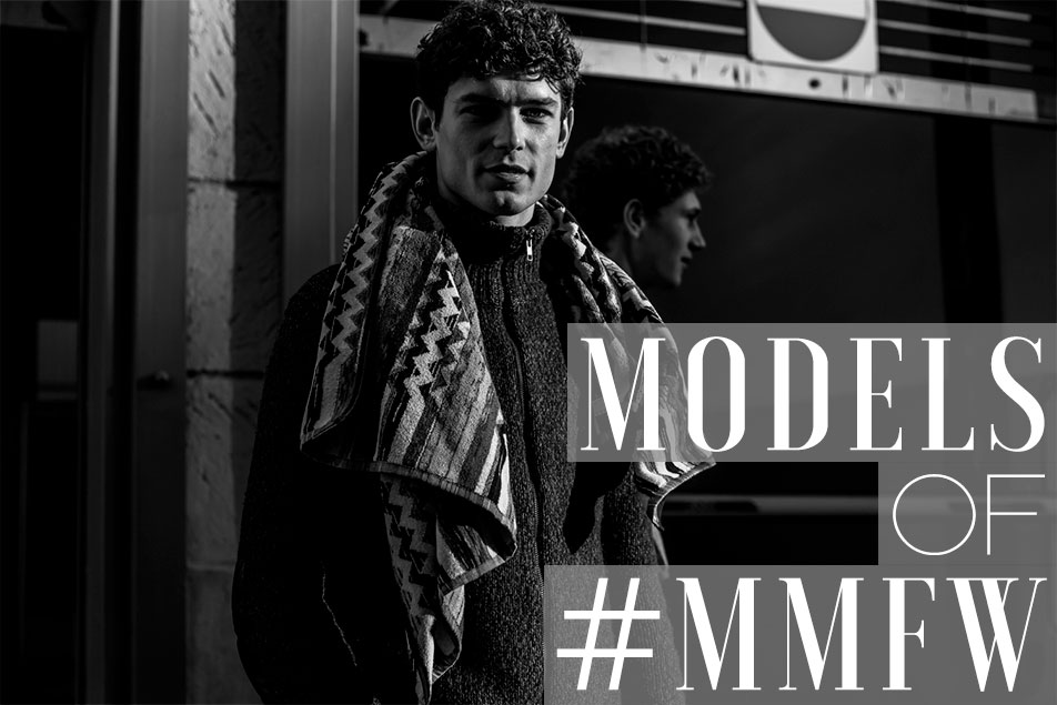 MODELS_MMFW