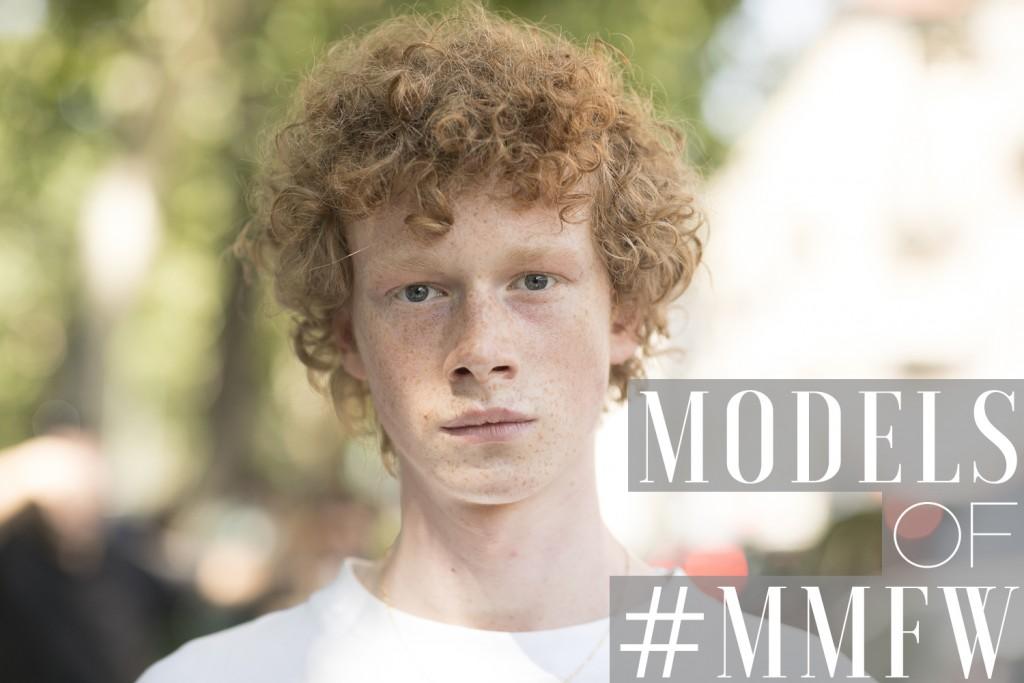 MMFW_PEOPOLE