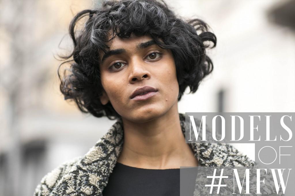 MODELS_MFW
