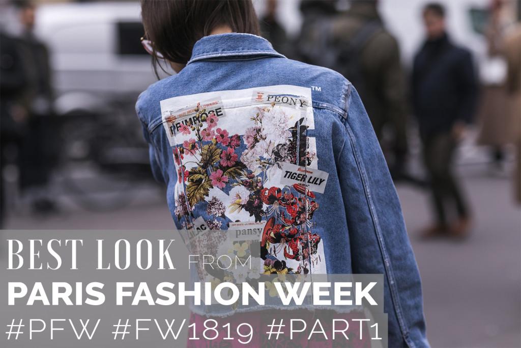 4_BEST_LOOK_PARIS_PART1-4-PARIGI DONNA