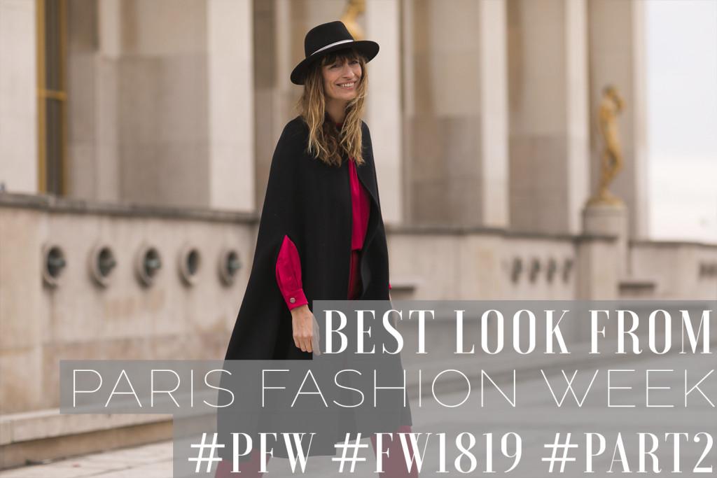 5_BEST_LOOK_PARIS_PART2-5-PARIGI-DONNA
