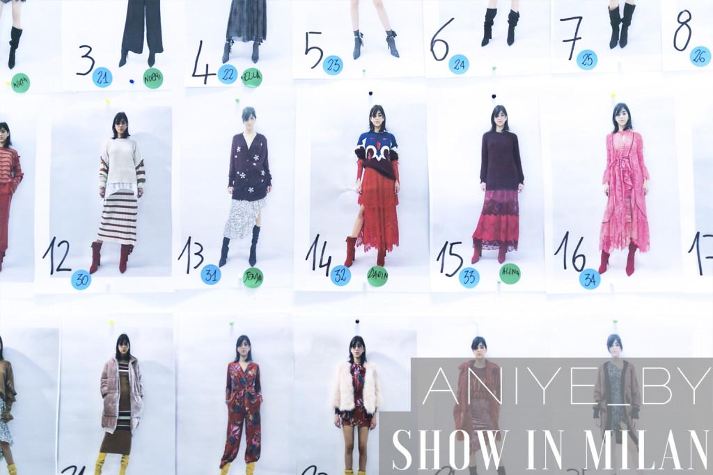 ANIYE-BY_SHOW