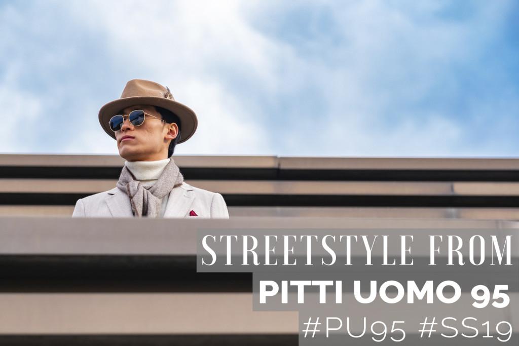 5s_PITTI UOMO 95 street